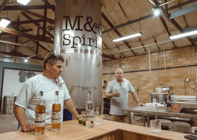 M&O-Spirits-Ohio-Distillery-Tours-01