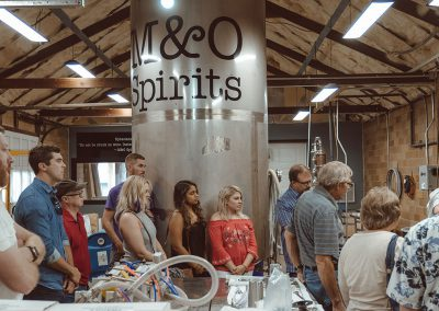 M&O-Spirits-Ohio-Distillery-Tours-06