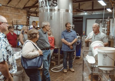 M&O-Spirits-Ohio-Distillery-Tours-08