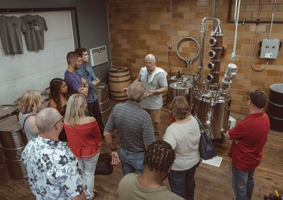 M&O-Spirits-Ohio-Distillery-Tours-13